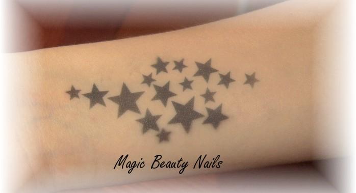 Airbrush Airbrush Nägel Airbrush Tattoos